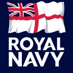 Sejarah Dari Roval Navy Pada Masanya
