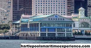 Mengenal Lebiah Jauh Tentang Hong Kong Maritime Museum