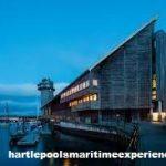 Mengulas Tentang Museum Maritim Nasional Cornwall