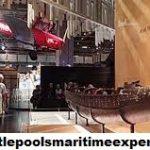 Mengenal Lebih Jauh Tentang Museum Maritim Selandia Baru