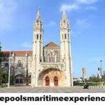Mengulas Lebih Jauh Tentang Museum Angkatan Laut Portugal