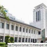 Mengenal Lebih Jauh Dengan Museum Maritim Yang Ada di Indonesia