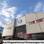 Mengulas Tentang Museum Maritim Atlantik