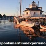 Mengulas Lebih Jauh Tentang Chesapeake Bay Maritime Museum