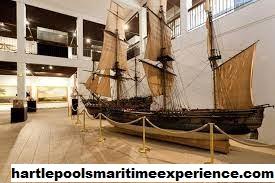 Mengulas Lebih Jauh tentang Musée National de la Marine