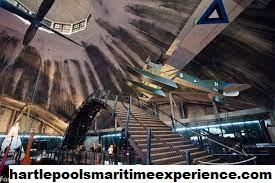 Mengulas Museum maritim Estonia