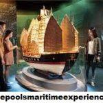 Mengenal Museum Maritim Yang Ada DISkotlandia